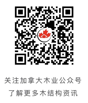 Wechat China Office